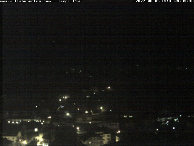 Webcam <br><span>Webcam Val Gardena</span>